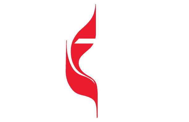 Bernardsville United Methodist Church